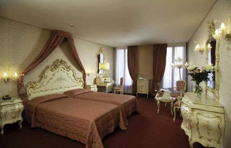 Rialto - Room - 4