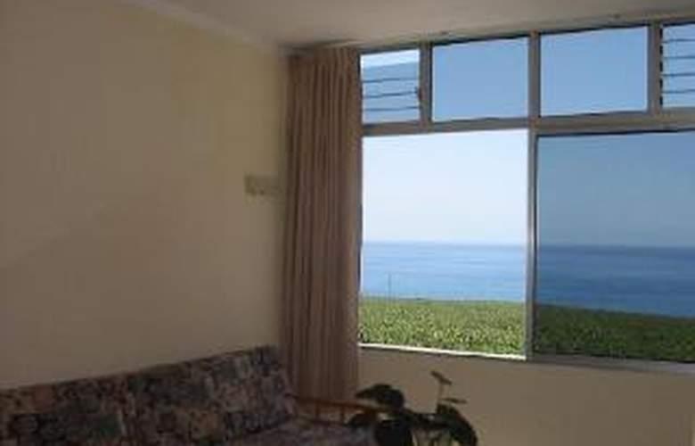 Apartamentos Isa - Room - 8