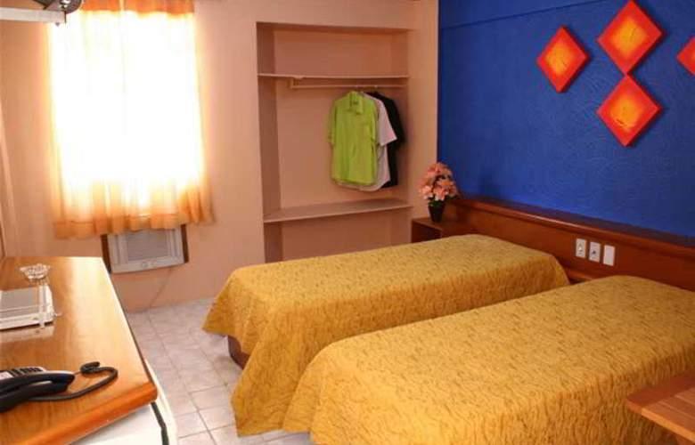 J.R. HOTEL - Hotel - 0