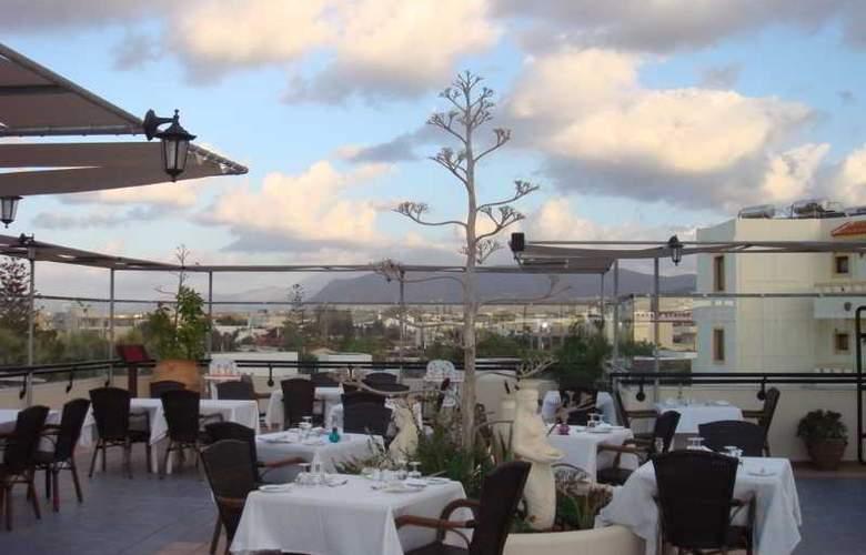St Constantin  - Restaurant - 27