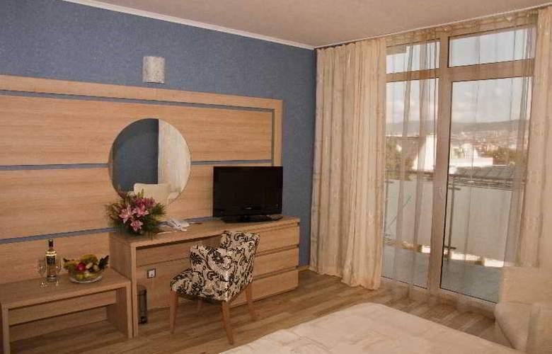 Perla - Room - 7
