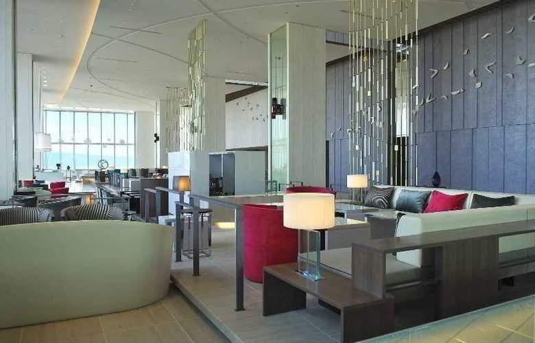 Osaka Marriot Miyako Hotel - General - 5