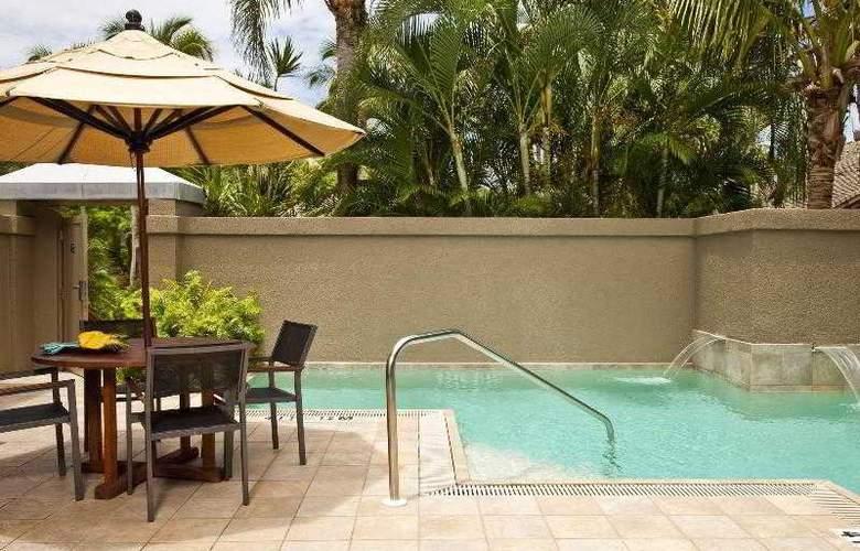 The Westin St. John Resort & Villas - Room - 43