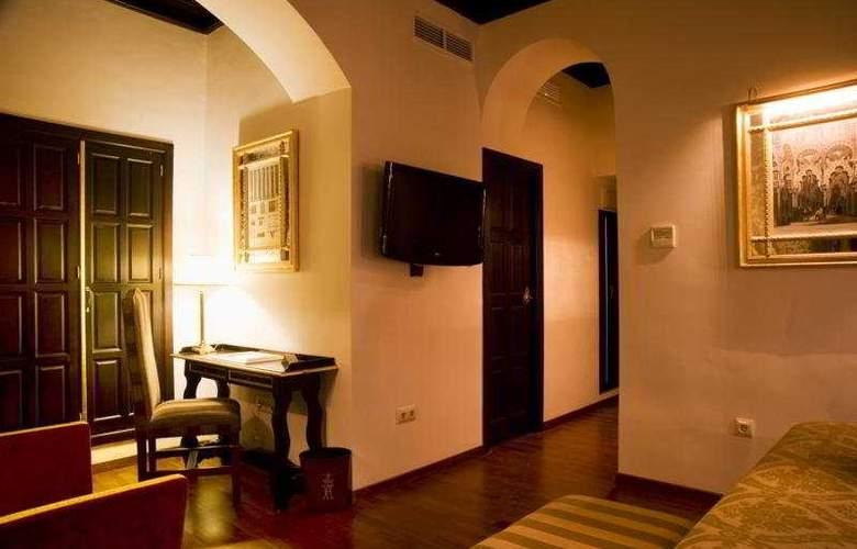 Las Casas de la Judería Córdoba - Room - 7