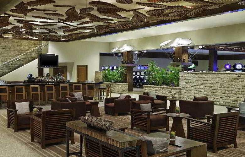 The Westin Dawn Beach Resort & Spa - General - 12