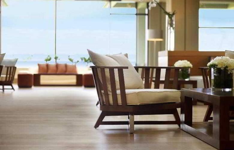 Sheraton Rhodes Resort - General - 49