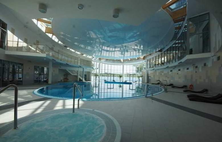 Copernicus Torun - Pool - 19