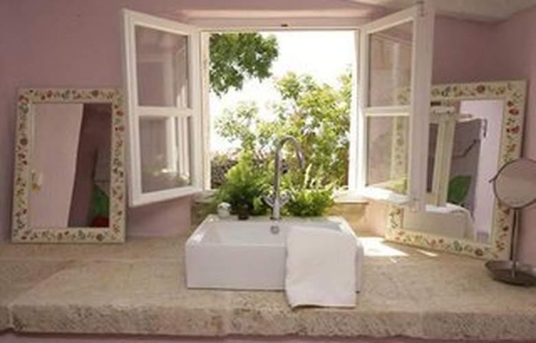 Villa Juraj - Room - 4