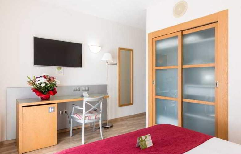 Artiem Capri - Room - 16