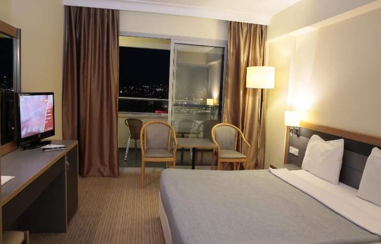 Marina Hotel - Room - 20