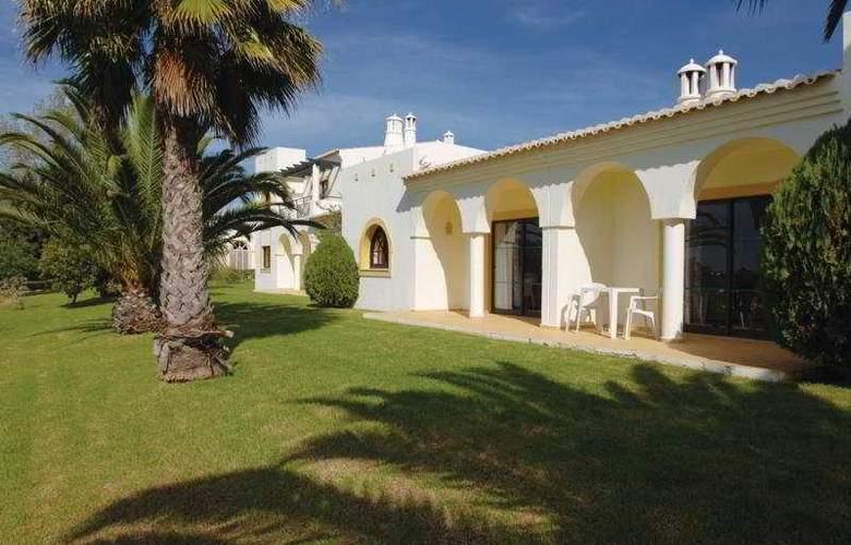 Colina Village - Terrace - 8