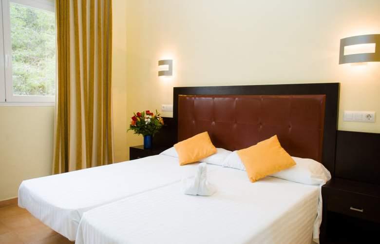 Pierre & Vacances Mallorca Vista Alegre - Room - 13