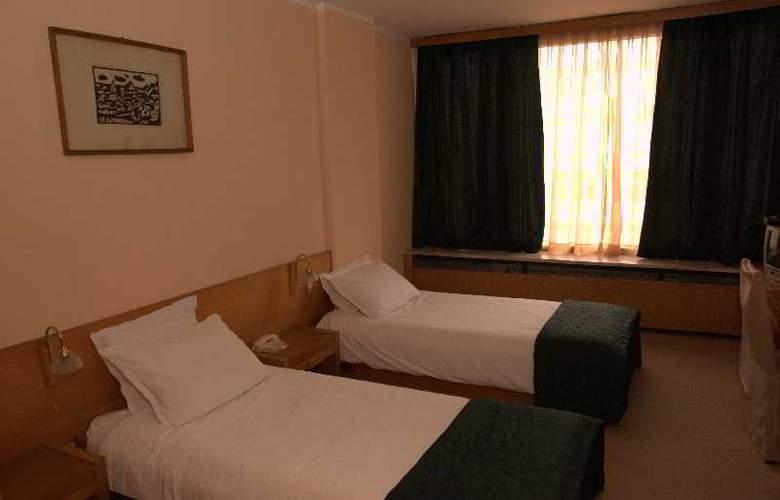 Rila - Room - 2