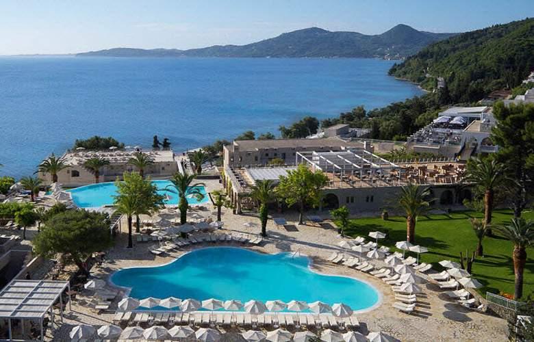 Marbella Corfu - Hotel - 4
