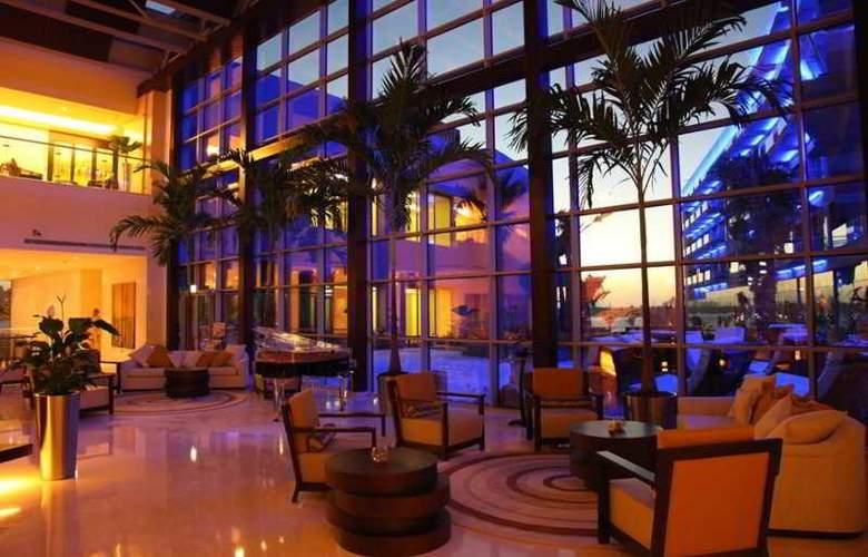 Rixos The Palm Dubai - General - 6