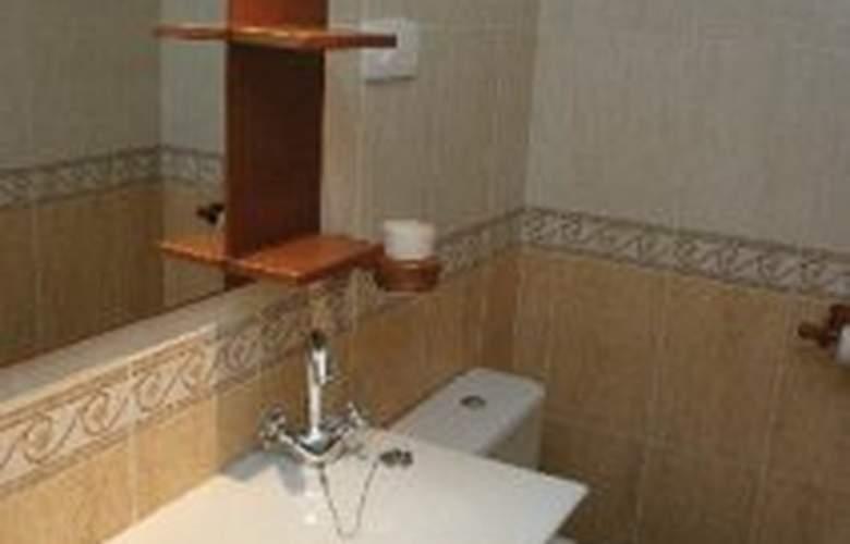 Plazamar - Room - 4