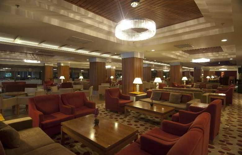 Vera Mare Resort - Hotel - 10