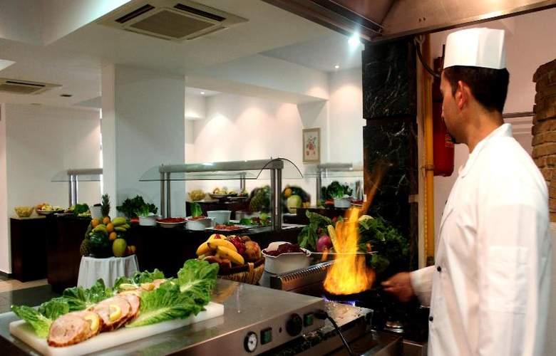 Arminda - Restaurant - 18