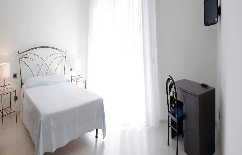 Sorriso - Room - 21