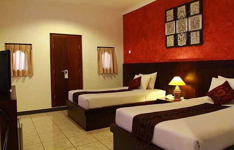 Puri Sading - Room - 18
