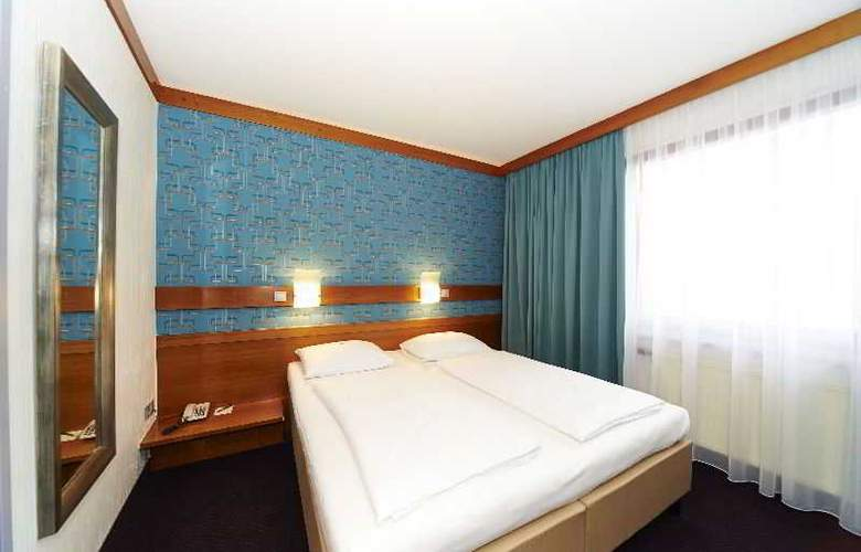 Viennart - Room - 13