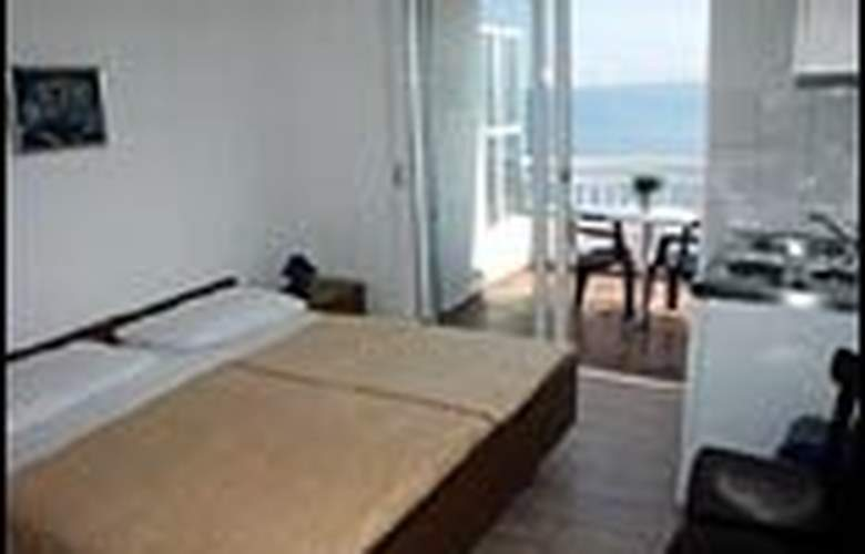 Minca (Private accommodation) - Room - 1