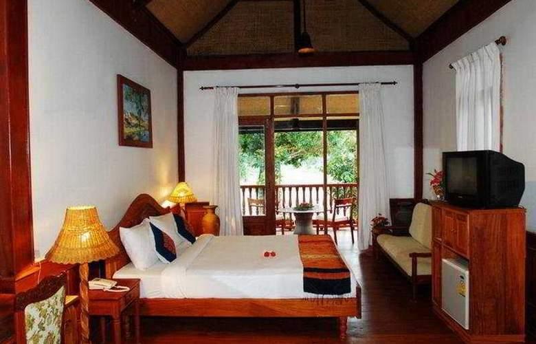Chanthavinh Resort And Spa - Room - 3