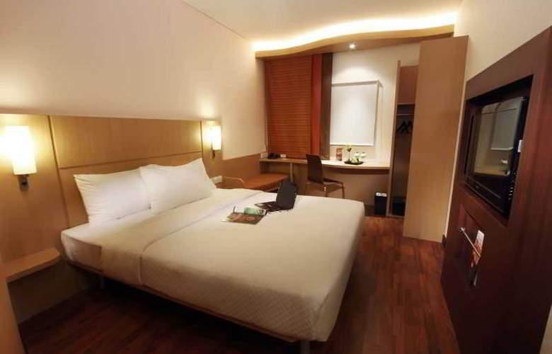 Ibis Balikpapan - Room - 7