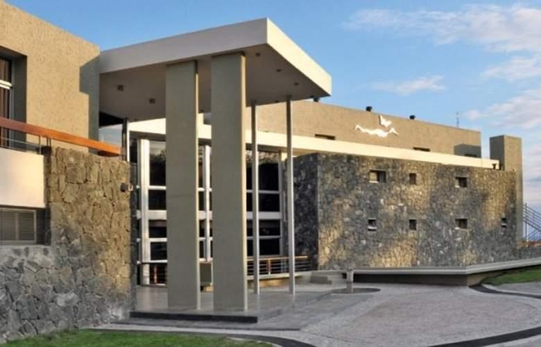Tres Pircas - Hotel - 2