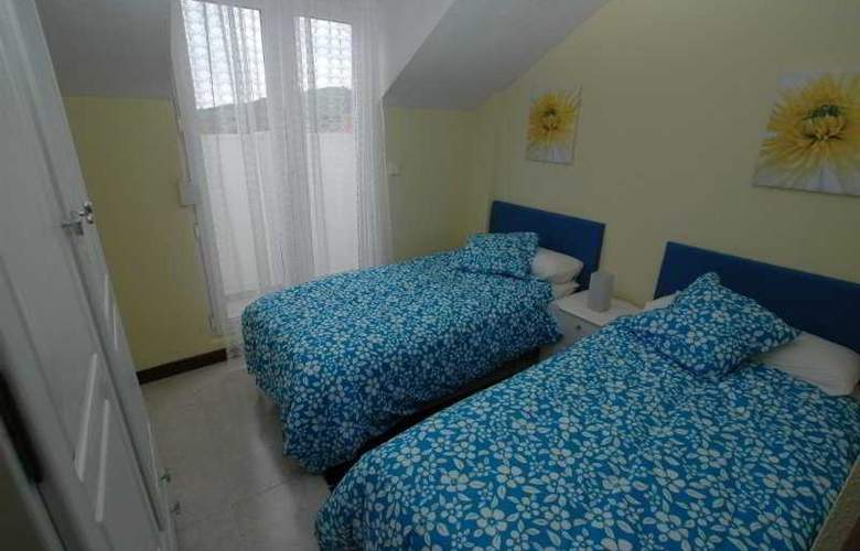 Playa la Arena - Room - 2