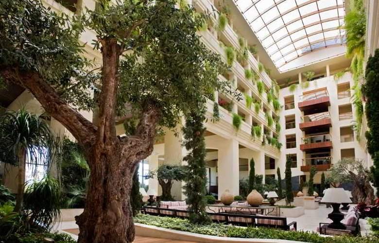 Puerto Antilla Grand Hotel - General - 15