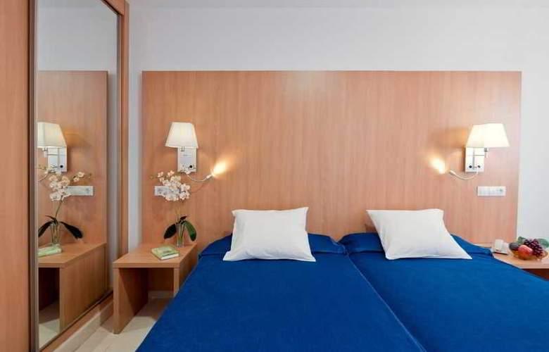 Verol - Room - 9