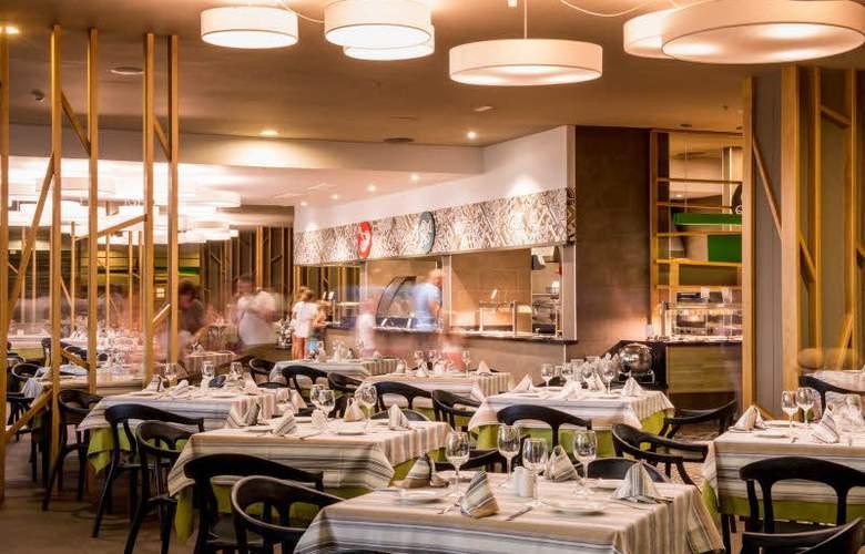 Beatriz Playa & SPA - Restaurant - 16
