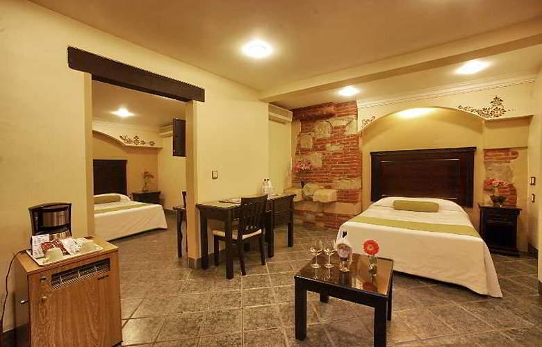 CasAntica - Room - 6