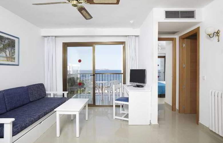 Nereida - Room - 5