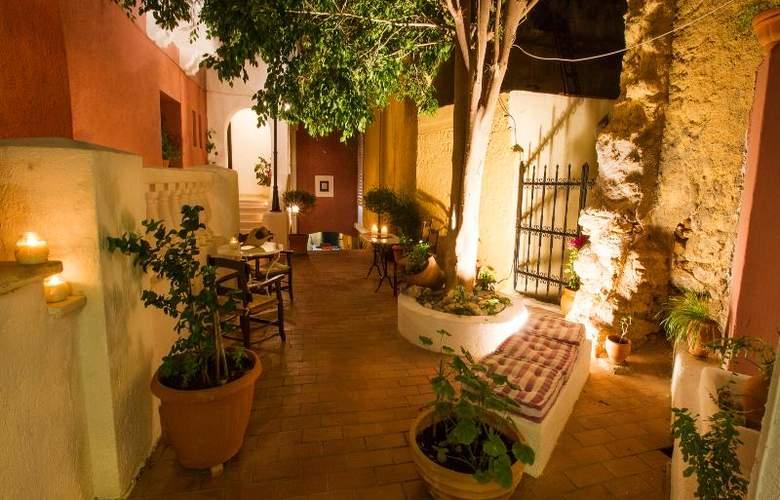 Porto Maltese Boutique Estate - Hotel - 7
