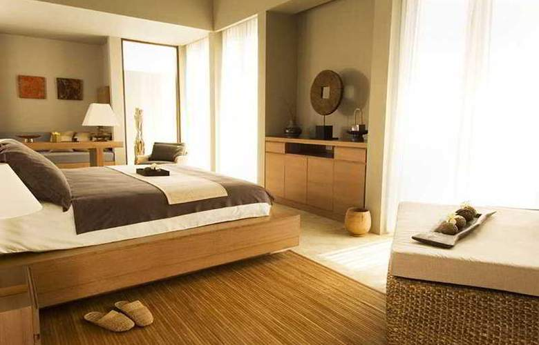 AKA Resort Hua Hin - Room - 3