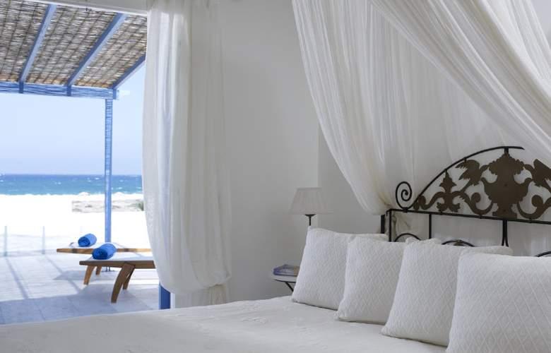 Villa Marandi - Room - 2