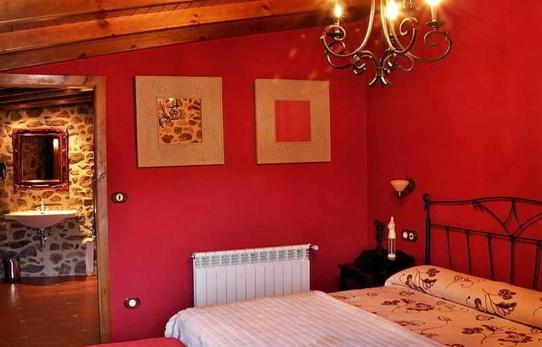 Casa De Lema - Room - 5