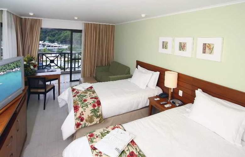 Promenade Angra Marina & Convention - Room - 29