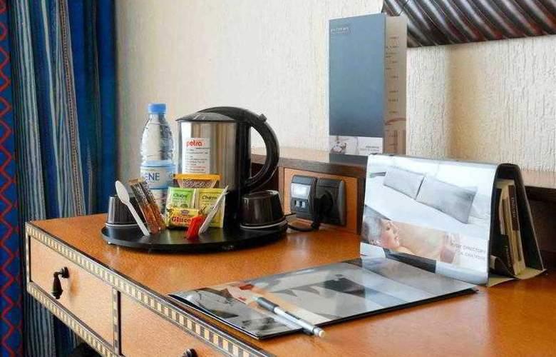 Pullman Teranga - Hotel - 13