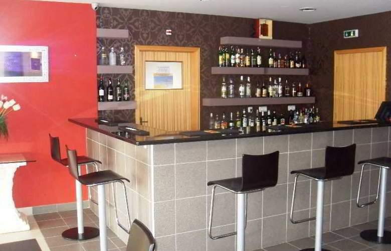 Glenridge Albufeira Beach & Golf Resort - Bar - 15