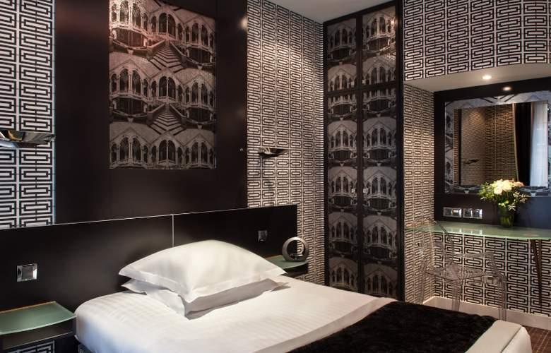 Atala Champs Elysees - Room - 11