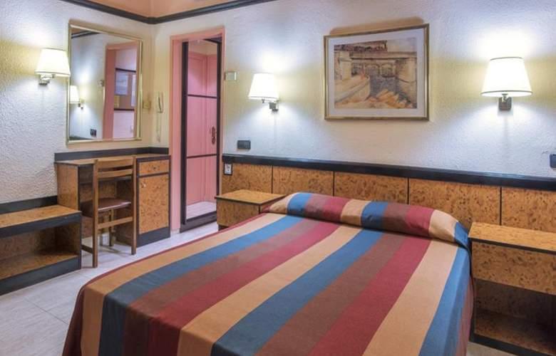 Monteplaya - Room - 21