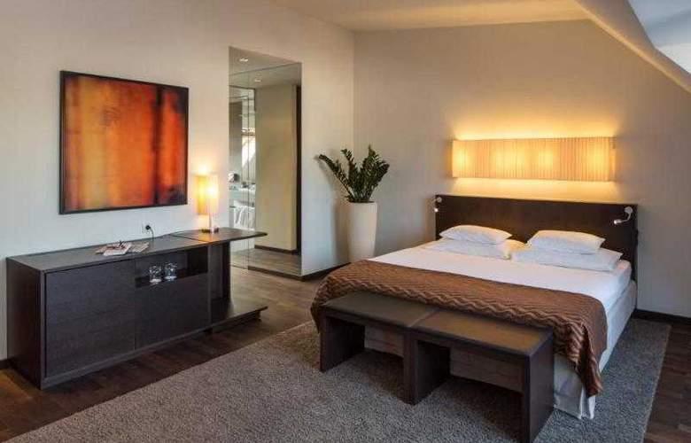 Falkensteiner Hotel am Schottenfeld - Room - 5