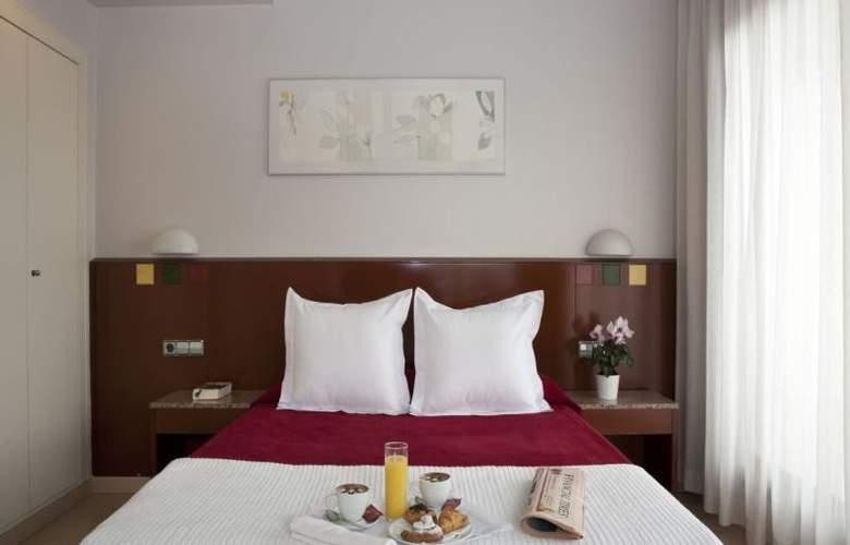 Amrey Sant Pau - Room - 5