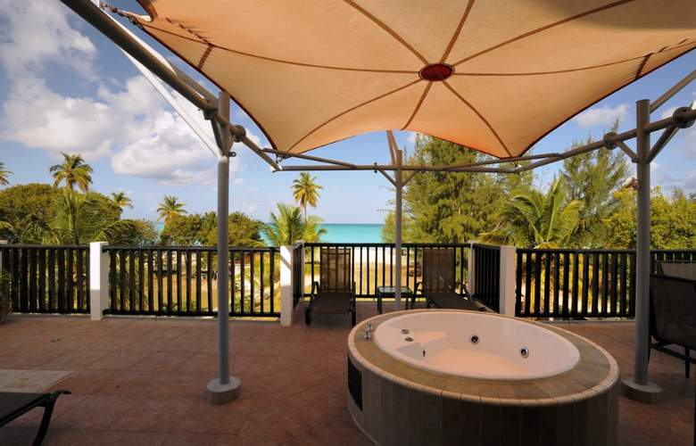 Tranquility Bay Antigua - Sport - 7