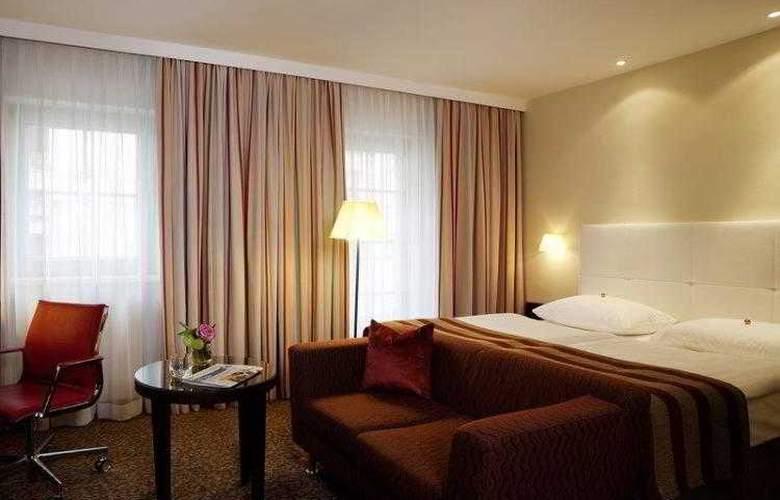 Das Tigra - Hotel - 28