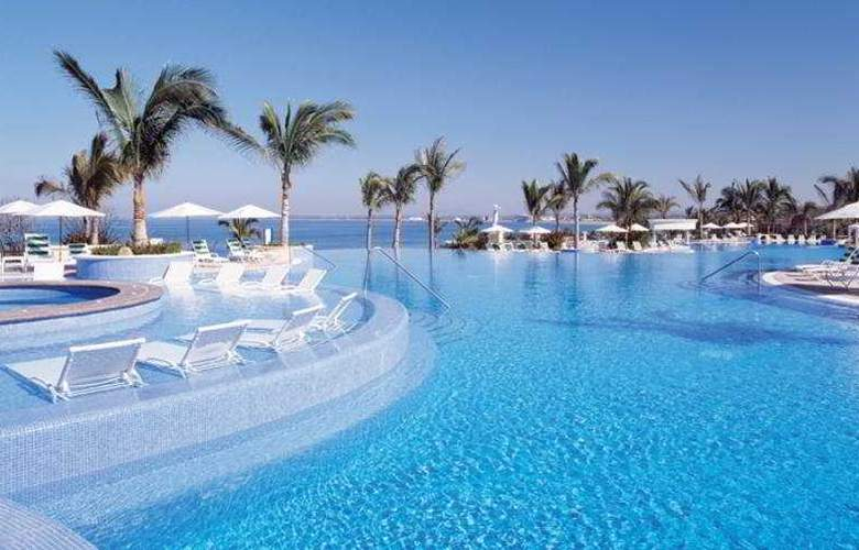 Pueblo Bonito Emerald Bay Resort & Spa - Pool - 4