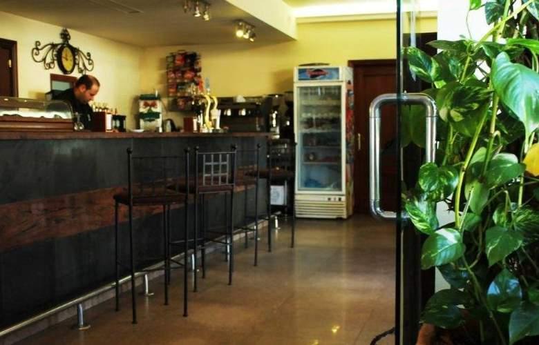 Campomar Playa - Bar - 32